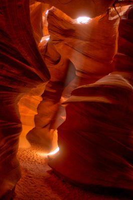 _DSC2065_6_7_Antelope Canyon