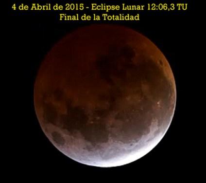 ETL_20150404_1206TU_go