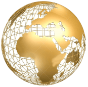 Eclipse Travel Services Blog