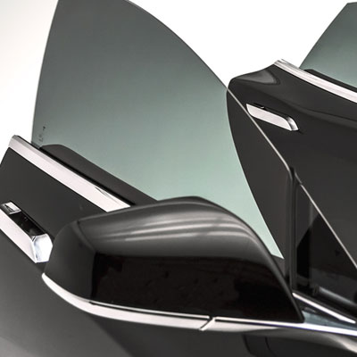 automotive window tinting eclipse window tinting st louis mo