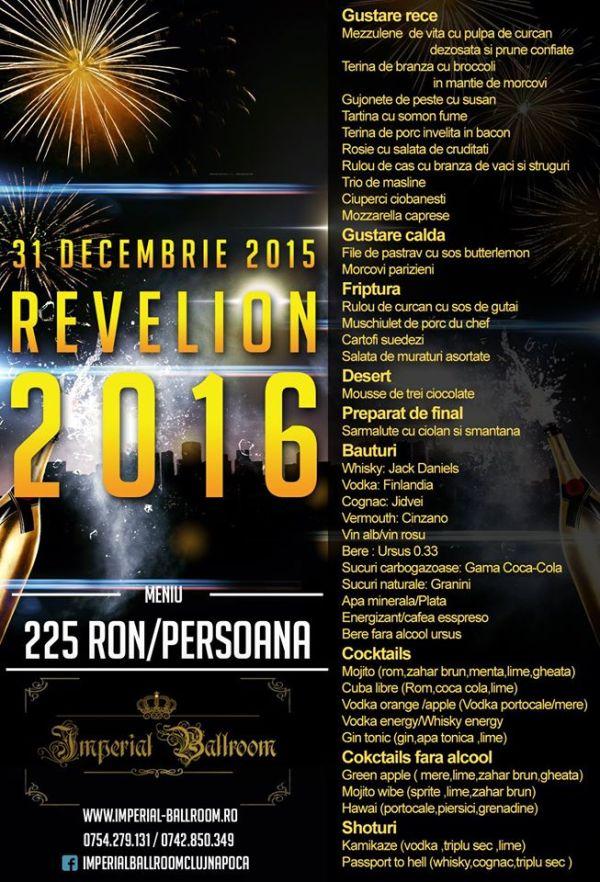 rev 2016 imperial ballroom