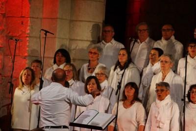 Voices-Influence-Gospel-Abbaye-Saintes-022019-03