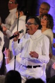 Voices-Influence-Gospel-Abbaye-Saintes-022019-06