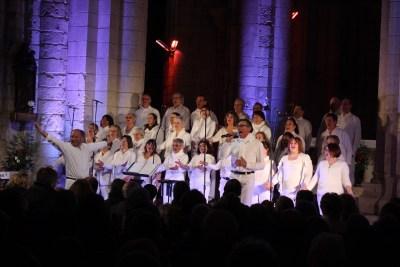 Voices-Influence-Gospel-Abbaye-Saintes-022019-08