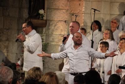 Voices-Influence-Gospel-Abbaye-Saintes-022019-15