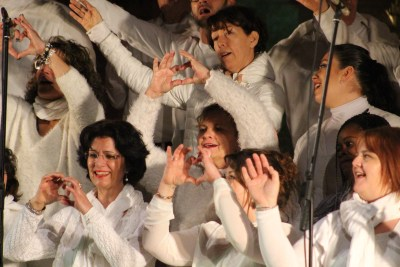 Voices-Influence-Gospel-Abbaye-Saintes-022019-21