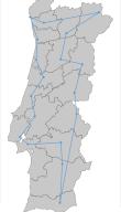 caminho_RNN