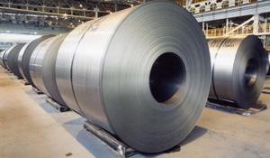 steel_sheet