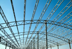 MetalStructure_reduced