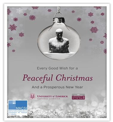 MACSI_Happy_Christmas_2