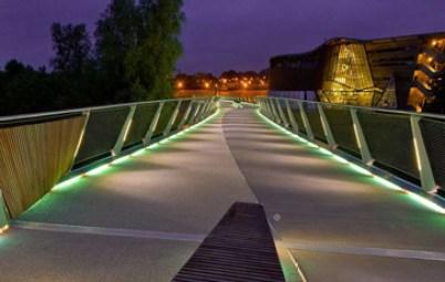 6-the living bridge