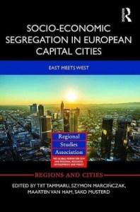 segregation_Tammaru