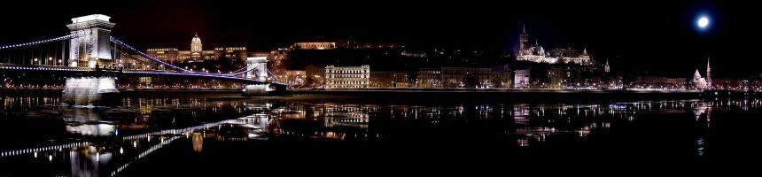 1700px-budapest_panorama_by_night