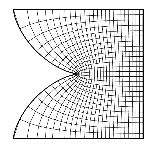 figure05