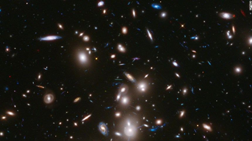 140110105701-faraway-galaxies-horizontal-large-gallery.jpeg