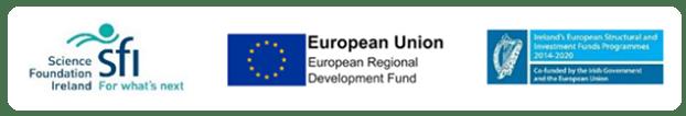 SFI_ESIFP_EU