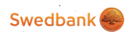 Sponsor_Swedbank