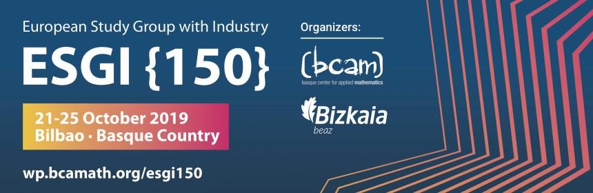 ECMI – European Consortium for Mathematics in Industry