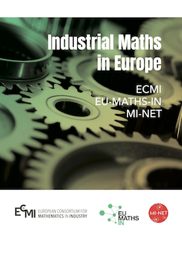 Industrial_Maths_Europe_leaflet