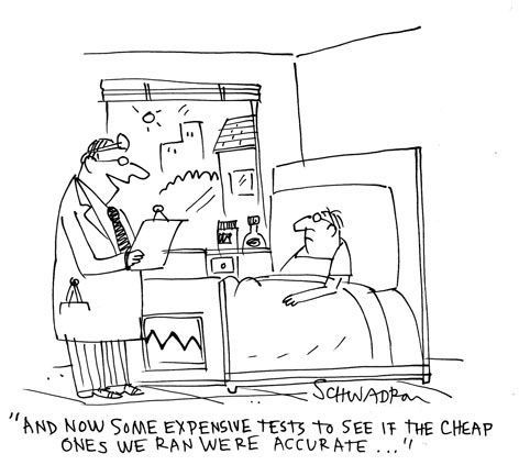 expensive_tests