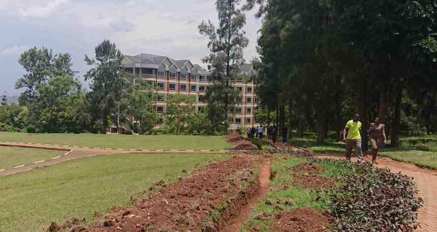 UR-Kigali2019