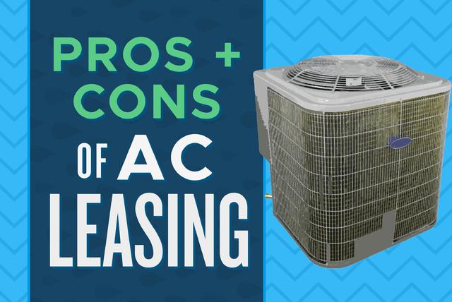 AC Leasing Pros
