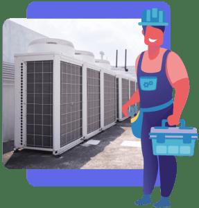 HVAC FAQs