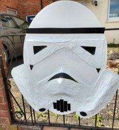eggs storm trooper