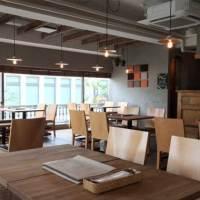 飲食店の空調(エアコン)節電