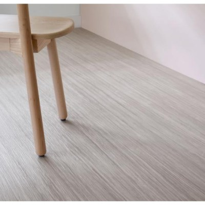 Marmoleum striato sheet