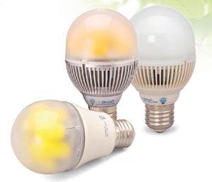 viribright--led-bulbs