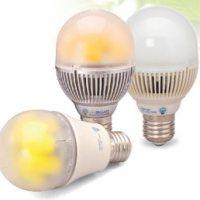 viribright–led-bulbs
