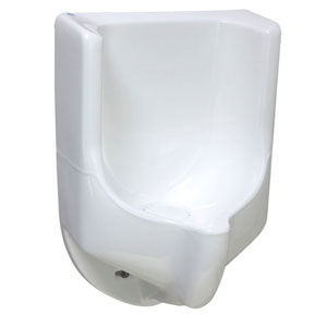 Waterless-Urinals