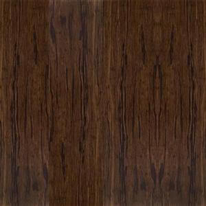 Ecofusion Colorfusion 14mm Strandwoven Bamboo Flooring