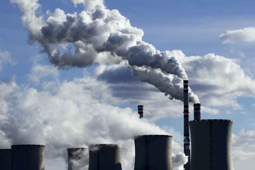 Bangladesh to double fossil fuel imports in coming decade as ...