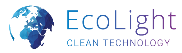 Eco Clean Light Technology