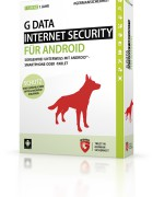 GDATA Internet Security für Android