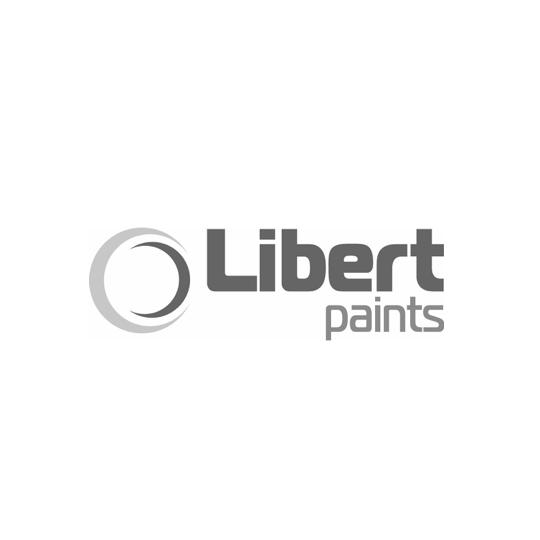 recyclage solvants secteur peinture libert