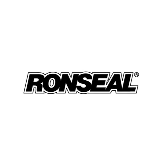 Recyclage solvants secteur peinture ronseal