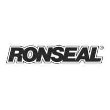 Logo Client Ronseal