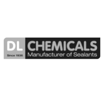 Logo DL Chemicals