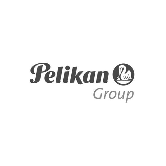 Recyclage de solvants secteur imprimerie Pelikan