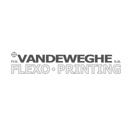 Recyclage de solvants secteur imprimerie Vandeweghe
