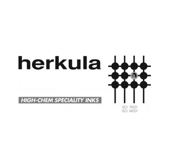 Recyclage de solvants secteur imprimerie Herkula