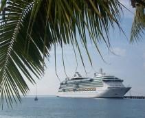 Eco-Cruise