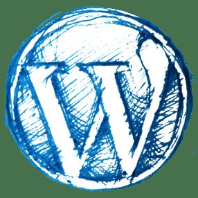 wordpressicon