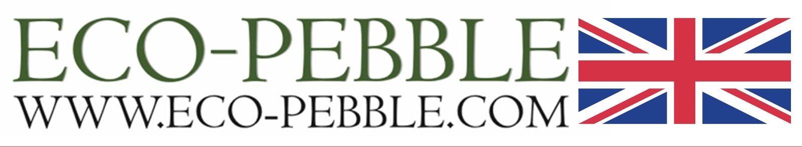 Eco-Pebble
