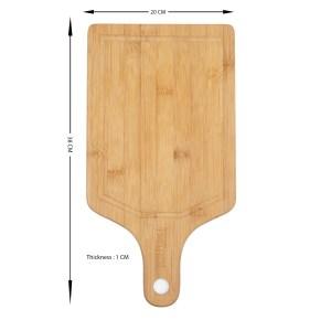 thin food board