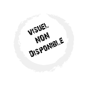 visuel-non-disponible