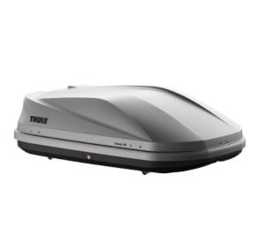 Location Eco-Remorque Coffre de toit Thule modèle 100 350 Litres Se renseigner directement en magasin ou par téléphone au 02.35.92.41.00